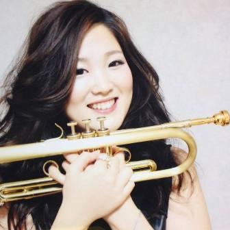 Nana Koizumi
