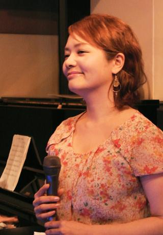 三田 裕子