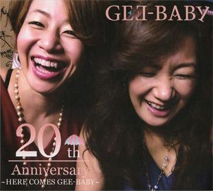 miyafuji_cd