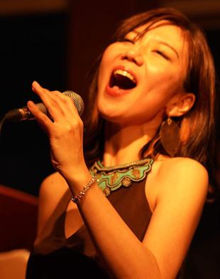 yoshinominako