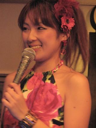 hirano_comodo2