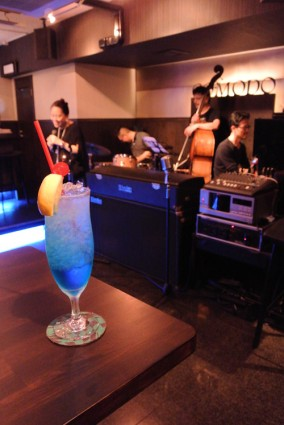 cocktailandstage