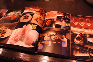 book3-s