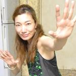 2masumoto